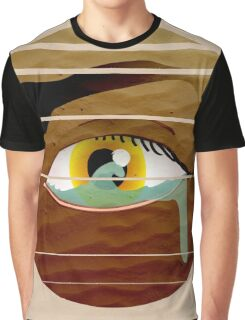 Oh! Moondoggy! Graphic T-Shirt