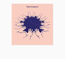 Moderat- bad kingdom album cover Unisex T-Shirt