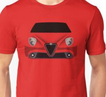 Alfa Romeo mito Unisex T-Shirt