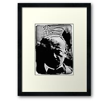 Marinetti by Coletti Framed Print