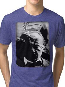 Marinetti by Coletti Tri-blend T-Shirt