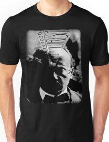 Marinetti by Coletti Unisex T-Shirt