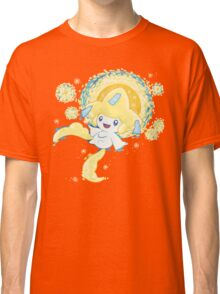 Starry Wish Classic T-Shirt