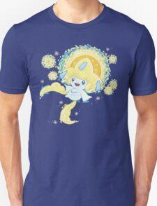 Starry Wish Unisex T-Shirt