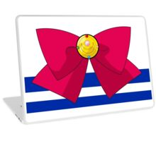 Sailor Moon Laptop Skin