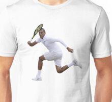 Nick Kyrgios Tennis Player (T-shirt, Phone Case & more) Unisex T-Shirt