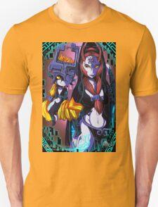 The Legend of Zelda Midna T-Shirt