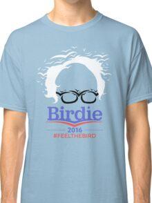 Birdie 2016 Classic T-Shirt