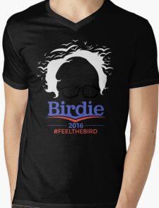 Birdie 2016 Mens V-Neck T-Shirt