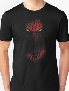 Spiderman Civil War T-Shirt