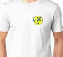 Golden State Warriors 30 Unisex T-Shirt