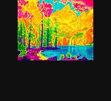 Neo Nature Unisex T-Shirt