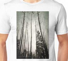 Pretentious Chant Unisex T-Shirt