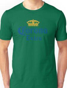 Corona Extra [Beer] Unisex T-Shirt