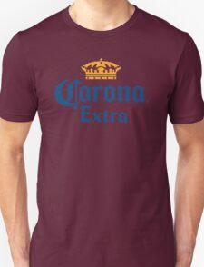 Corona Extra [Beer] T-Shirt