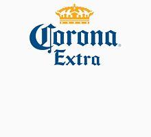 Corona Extra [Beer] Tank Top