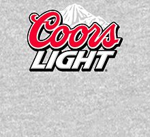 Coors Light [Beer] Tank Top