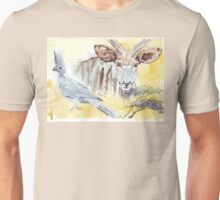 Bushveld epitome Unisex T-Shirt