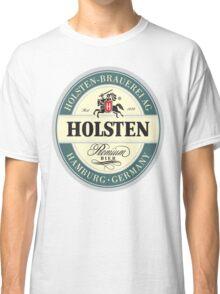 Holsten Beer Classic T-Shirt