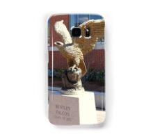 Bentley Falcon Samsung Galaxy Case/Skin