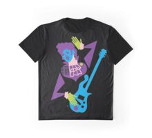 Goodbye My Prince Graphic T-Shirt