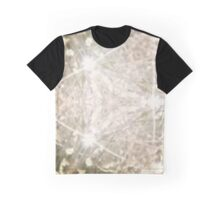 Geometric pattern 9 Graphic T-Shirt