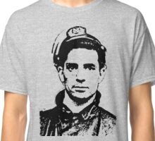JACK KEROUAC Classic T-Shirt