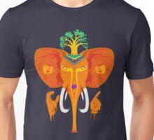 Xanphant Unisex T-Shirt