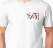 citizen youth transparent Unisex T-Shirt