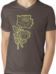 By Any Other Name.... Mens V-Neck T-Shirt