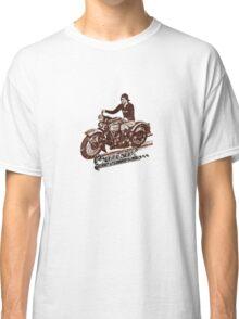 vintage cruisin' Classic T-Shirt