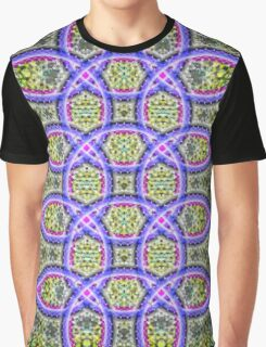 Midas Touch Graphic T-Shirt
