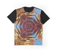 Geometric pattern 17 Graphic T-Shirt