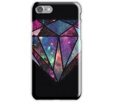 Diamond Nebula iPhone Case/Skin