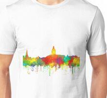 Annapolis, Maryland Skyline - SG Unisex T-Shirt