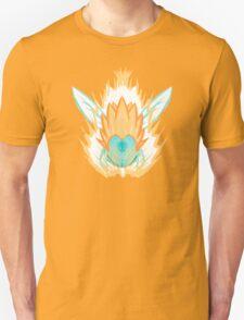 super Navi T-Shirt