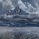 4187 by peter holme III