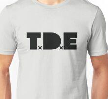 TDE Unisex T-Shirt