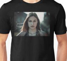 Vera Unisex T-Shirt