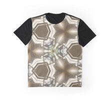 Geometric pattern 24 Graphic T-Shirt