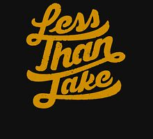 Ska Punk : Less Than Jake Unisex T-Shirt