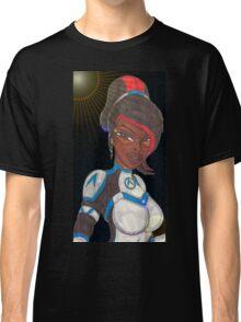 Chosen one Classic T-Shirt