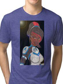 Chosen one Tri-blend T-Shirt