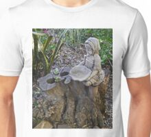 I kiss which one to get the Prince? Unisex T-Shirt