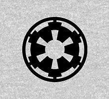 star wars empire logo Unisex T-Shirt