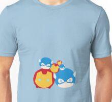 TsumTsum  Unisex T-Shirt