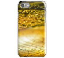 Clouds of Silk iPhone Case/Skin