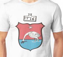 Pro Reichesdorf Logo Unisex T-Shirt