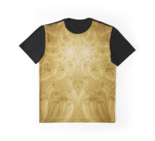 The Light From Within Graphic T-Shirt