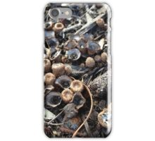 Fungi  iPhone Case/Skin